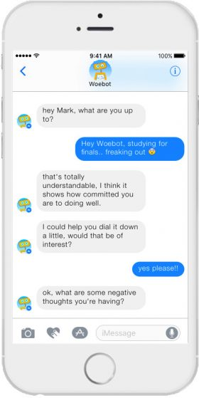 WoebotApp